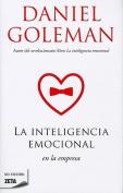La Inteligencia Emocional en la Empresa  [Spanish]