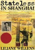 Stateless in Shanghai