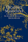 Decadence Mandchoue