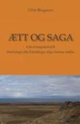 AEtt Og Saga