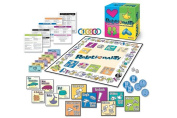 Relationality Educators Edition Board Game