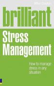Brilliant Stress Management