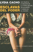 Esclavas del Poder [Spanish]