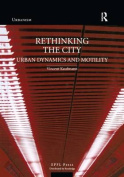 Rethinking the City