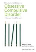 Clinician's Handbook for Obsessive-Compulsive Disorder