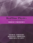 RealTime Physics Active Learning Laboratories