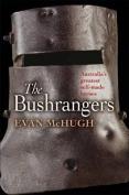 The Bushrangers