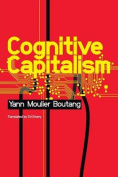 Cognitive Capitalism