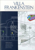 Villa Frankenstein: Close Looking/La Laguna Di Venezia