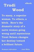 Trudi Wood