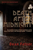 Death After Midnight