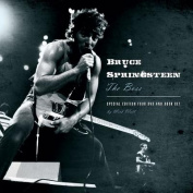 Bruce Springsteen [Region 1]