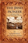 The Irish Pioneer