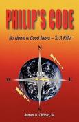 Philip's Code