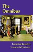 The Omnibus Crime