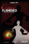 L'Affaire Flamenco [FRE]