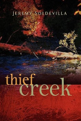 Thief Creek