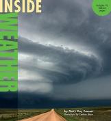 Inside Weather (Inside