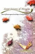 Sweet Seasons of Miracles