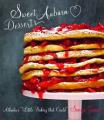 Sweet Auburn Desserts