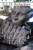 Pan, God of Fields and Flocks