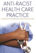 Anti-Racist Health Care Practice