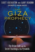 The Giza Prophecy