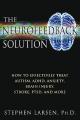 Neurofeedback Solution