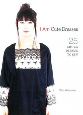 I am Cute Dresses: 25 Simple Designs