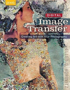 Digital Image Transfer