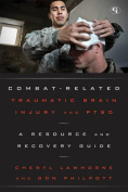 Combat-Related Traumatic Brain Injury and PTSD