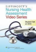 Lippincott's Nursing Health Assessment Video