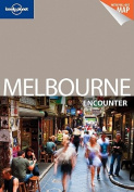 Lonel Melbourne Encounter