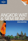Lonely Planet Angkor Wat & Siem Reap Encounter