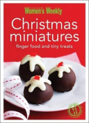 Christmas Miniatures
