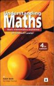 Understanding Maths