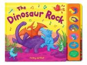 The Dinosaur Rock