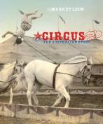 Circus The Australian Story