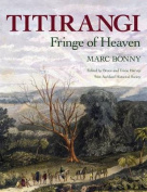 Titirangi: Fringe of Heaven