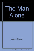 The Man Alone