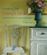 Creating the French Look