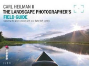 The Landscape Photographers Field Guide