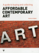 Affordable Contemporary Art
