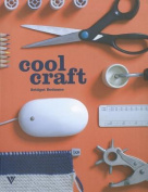 Cool Craft
