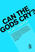 Can the Gods Cry? (Vagabonds)