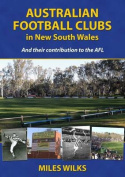 Australian Football Clubs In New South