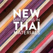 New Directions In Thai Materials