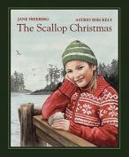 Scallop Christmas