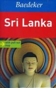 Sri Lanka Baedeker Guide