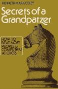 Secrets of a Grandpatzer